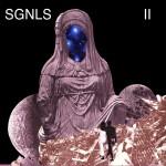 SGNLS - II
