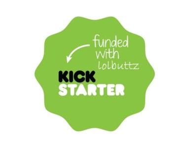 funded_by_kickstarter_lolbuttz_small