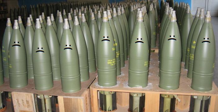 munitions_sad