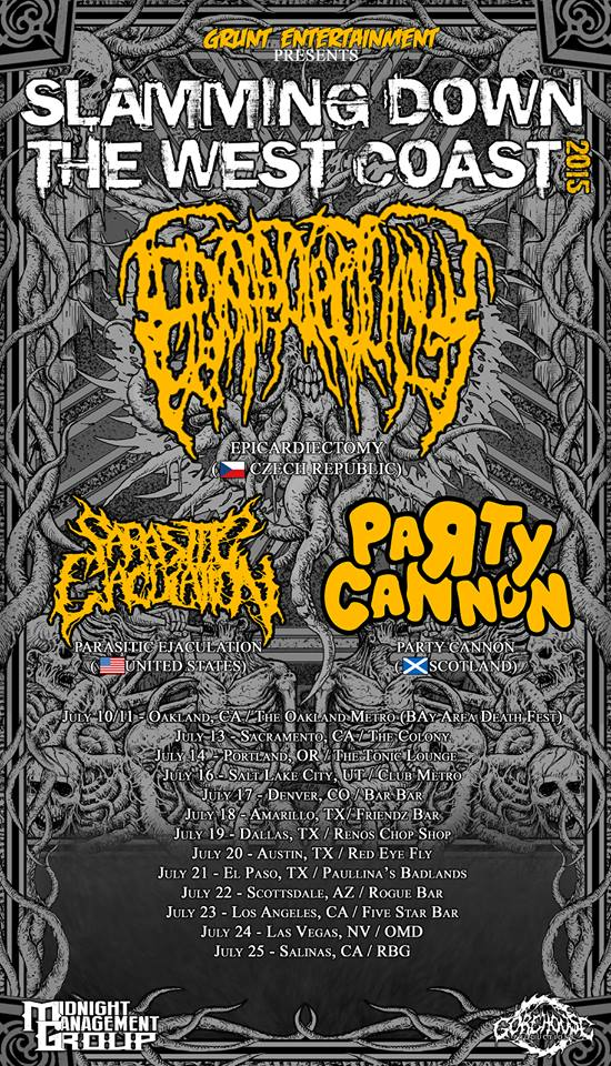 Epicardiectomy Tour