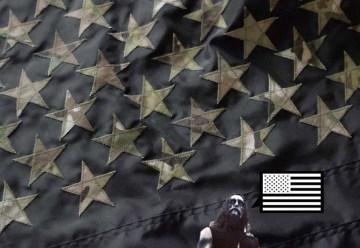 """...America."""