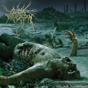 Cattle_Decapitation_-_The_Anthropocene_Extinction