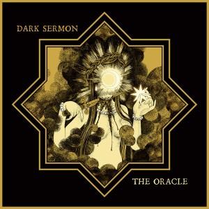 dark sermon