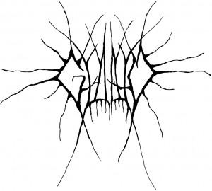 3540351970_logo