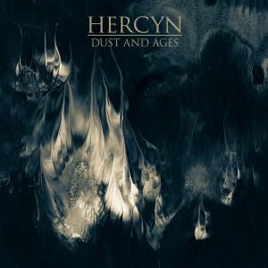 hercyn