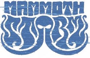 3540371676_logo