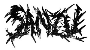3540396015_logo