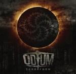odium terraform