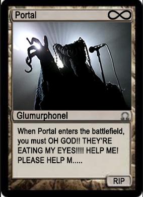 portalmagiccard