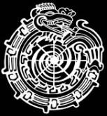 BTC-Kaos Serpent