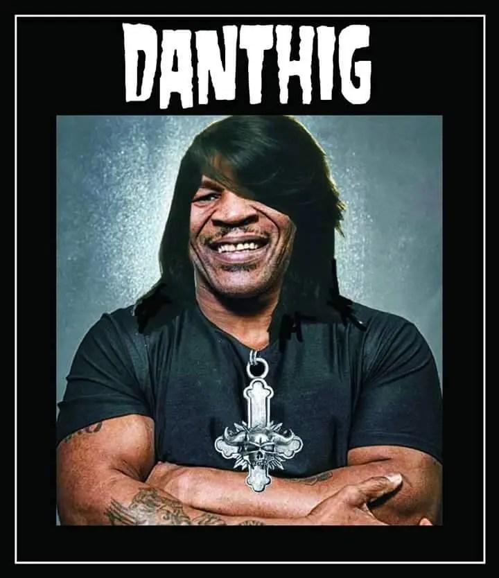 Danthig