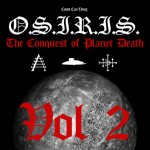 OSIRIS_cover_small