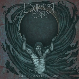 darkest era