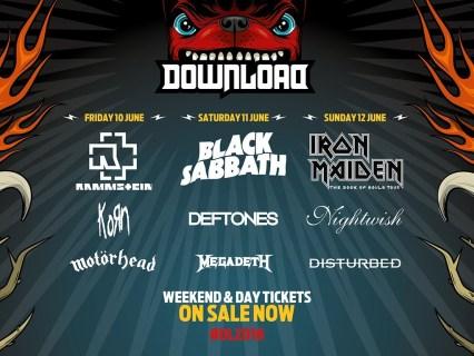 downloadfest2016
