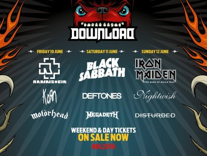 downloadfest2016