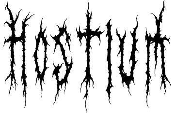 3540347400_logo