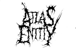 3540400065_logo