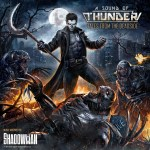 A Sound of Thunder - Tales From The Deadside