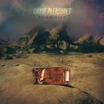 Grave-Pleasures-Dreamcrash