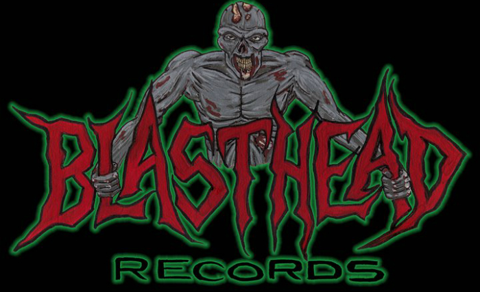 blasthead