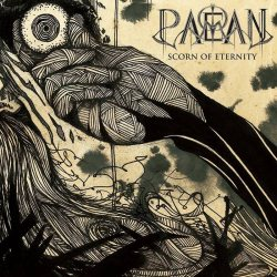 Paean1