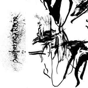dendritic arbor