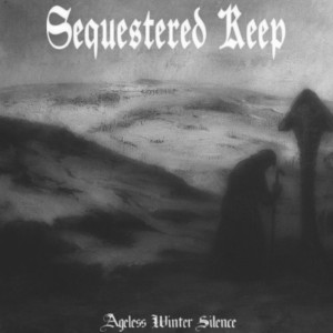 sequestered keep