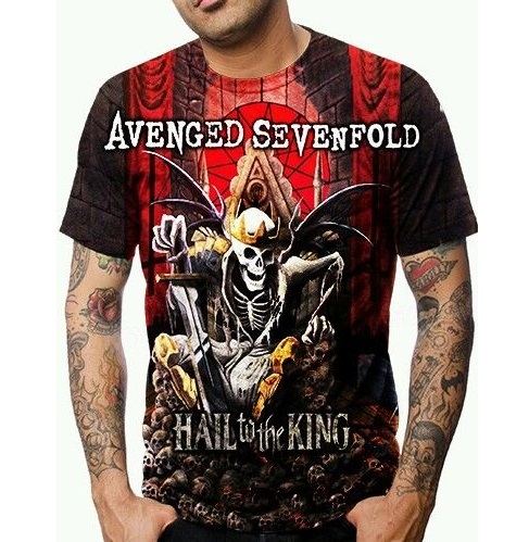 a7xstains