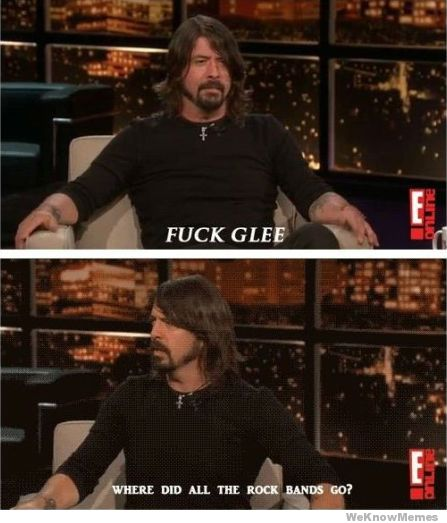 fuck-glee-where-did-all-the-rock-bands-go