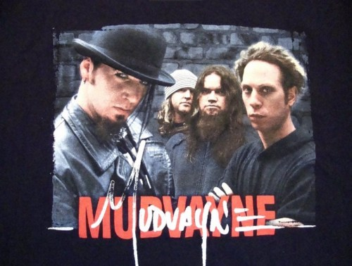 mudvaynestains