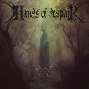 hands of despair