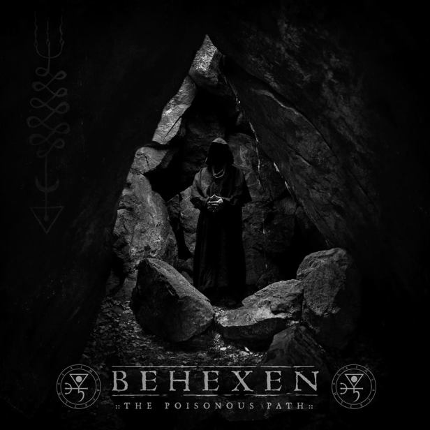 Poisonous Path of Behexen