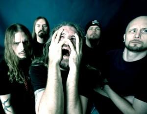 Meshuggah-Sept-2010-e1329261588278