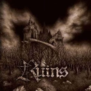 Ruins-Spun-Forth-as-Dark-Nets-Cd-Slipcase