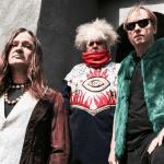 melvins-2016-basses-loaded-album-novoselic