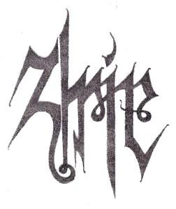 3540409613_logo