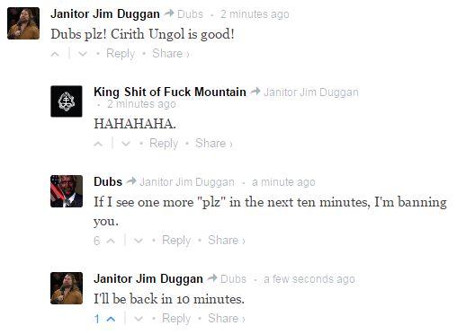 JJD_plz_10_minutes