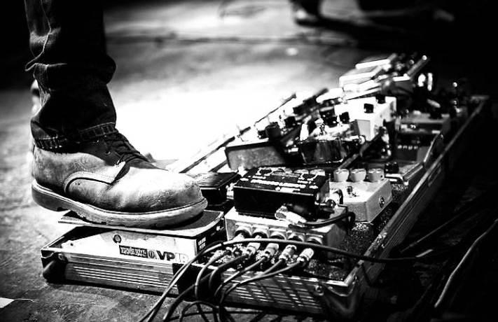 pedalboardheader