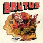brutus-wandering-blind-lp
