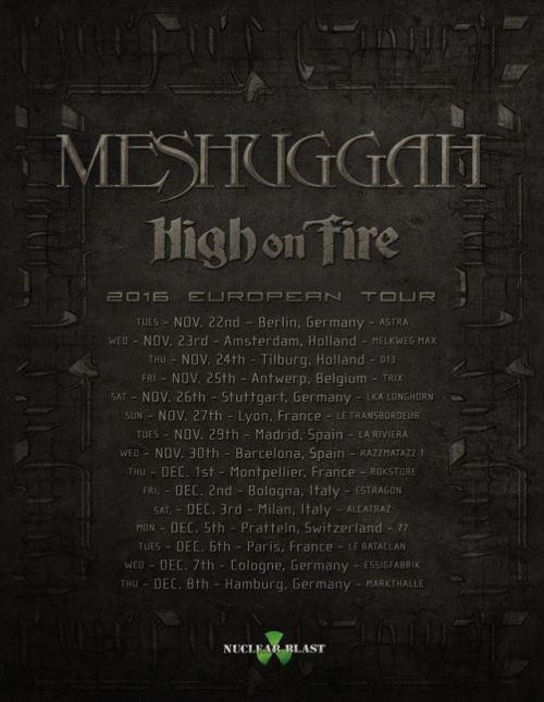 meshuggahhighonfire2016tour