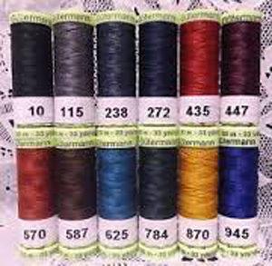 3-thread