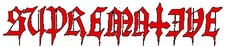 3540366113_logo (1)