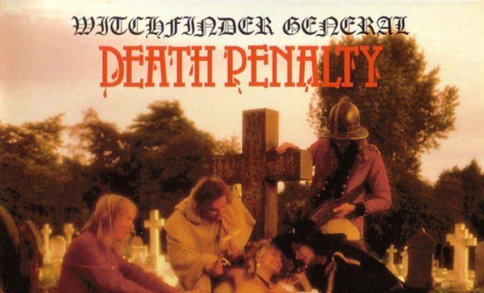 WITCHFINDER-GENERAL-Death-Penalty