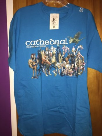 cathedralshirt