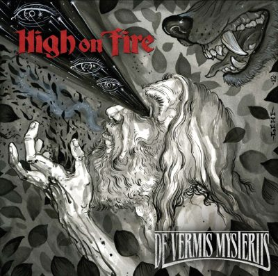 high-on-fire-de-vermis-mysteriis