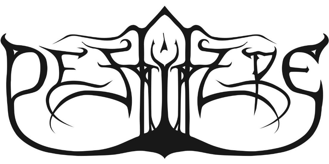 pestifere_logo