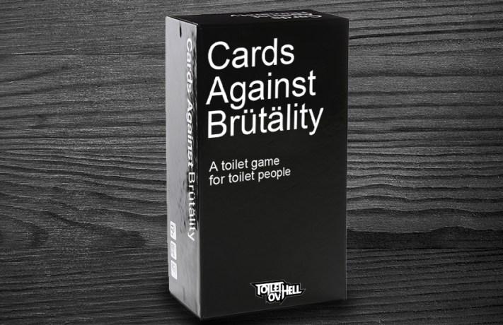 Cards-Against-Brütälity_header