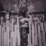 Celestial Grave
