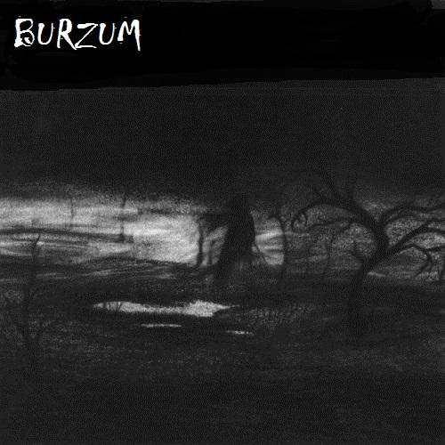 Burzum_-_Burzum