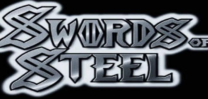 SwordsOfStelaelae